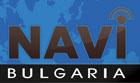 NAVI BULGARIA