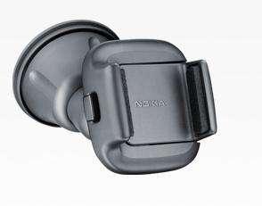Оригинална стойка з Nokia модел CR115