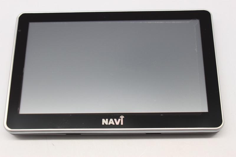 "Navi Bulgaria 5"" GPS навигатор"