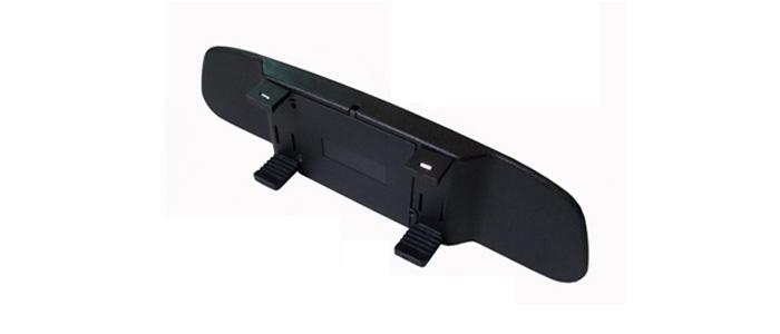Парктроник система с ccd камера модел RD-738SC4