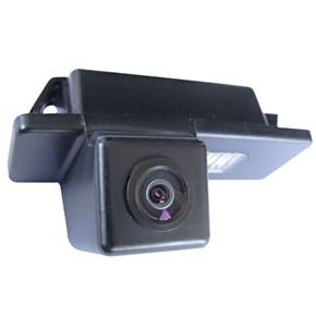 Камера за BMW серия 3 и 5, LAB-BMW03