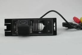 Камера за Hyundai Elantra/IX35, LAB-HY01