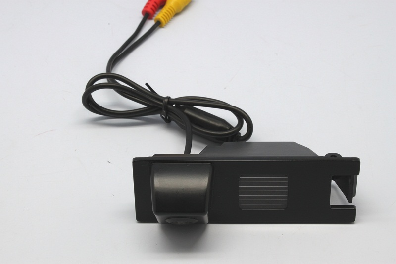 Камера за Hyundai TUCSON, LAB-HY06