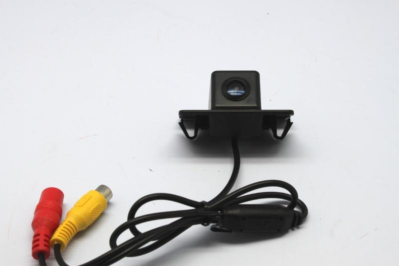 Камера за MAZDA FAMILIA/323/WITSWING, LAB-MA04