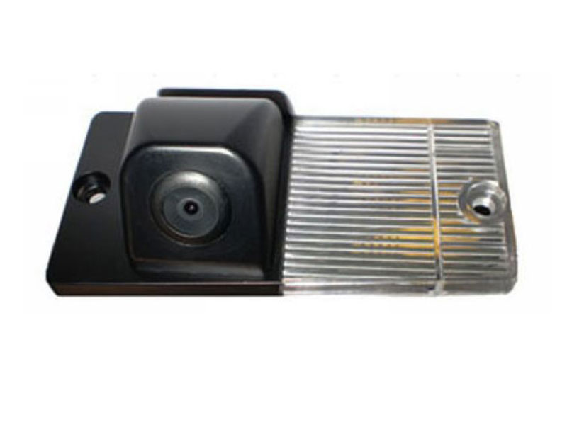 Камера за Киа SPORTAGE , LAB-KIA01