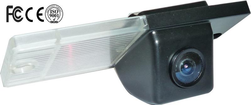 Камера за Киа CERATO ,  LAB-KIA02
