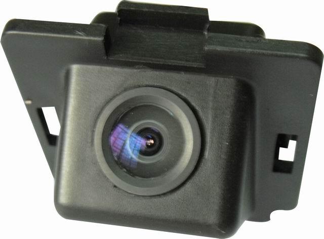 Камера за Мицубиши OUTLANDER EX , LAB-MIT04