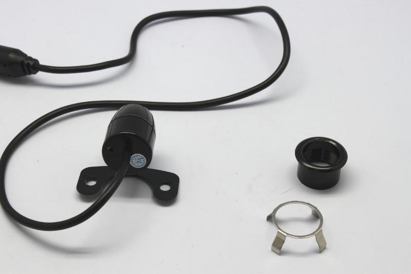 Камера за задно виждане,  LAB-5032