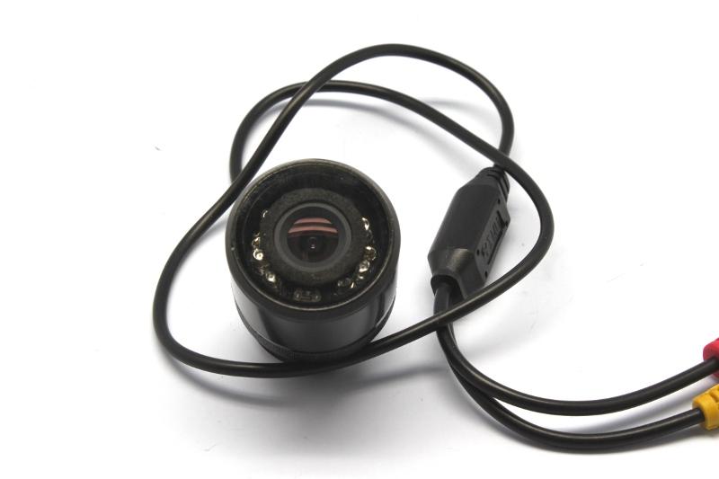 Камера за задно виждане с IR диоди, LAB-2831