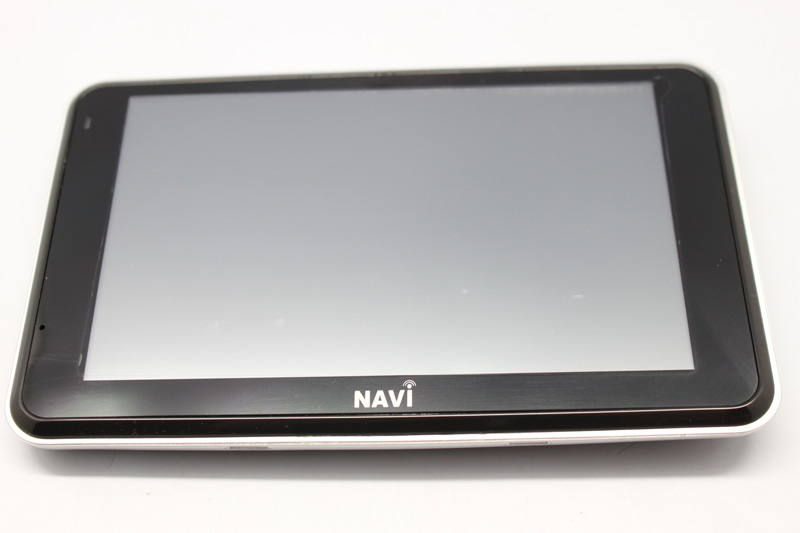 """5"""" навигация, с видео камера, Win 5.0 CE"""