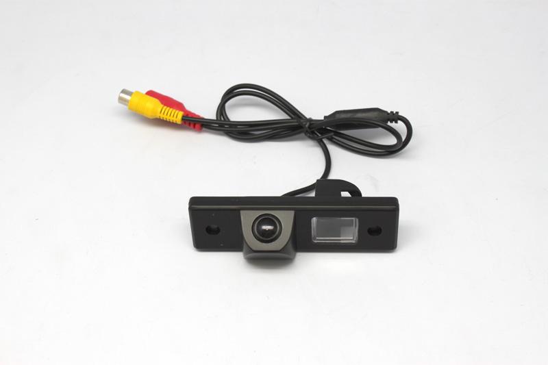 Камера за Шевролет, CHEVROLET, LAB-XFL01