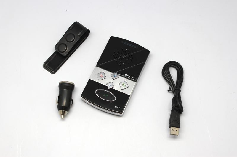 Bluetooth, хендсфри, модел YK-168E