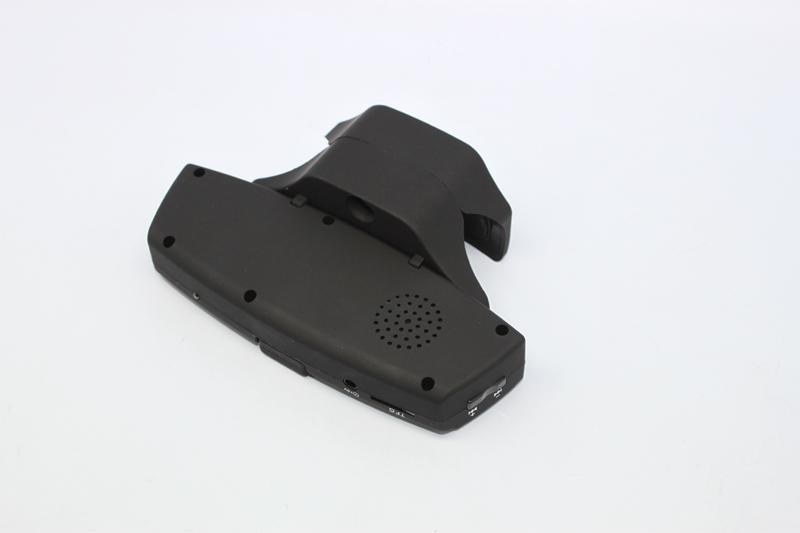 Bluetooth, кит  хендсфри, модел YK-168G