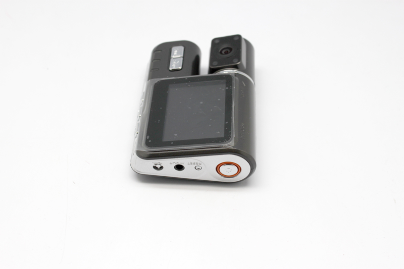 5 MP камера за кола