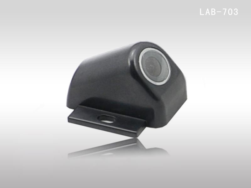 Kамера за задно виждане,  модел LAB-703