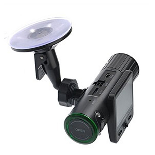 5MP авто камера, модул X6000