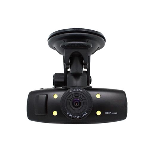 Камера за кола модел GS1000A