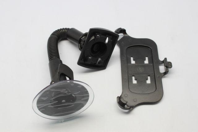 Стойка за автомобил за Iphone 3G/3GS