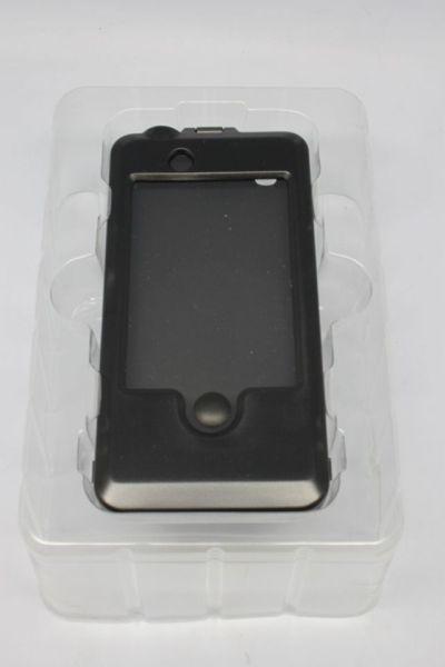 Стилна стойка за колело или мотор за Iphone 4/4S