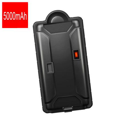 GPS/GPRS/GSM тракер, модел TK20