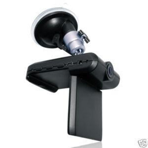 Камера за автомобил с HD 720P