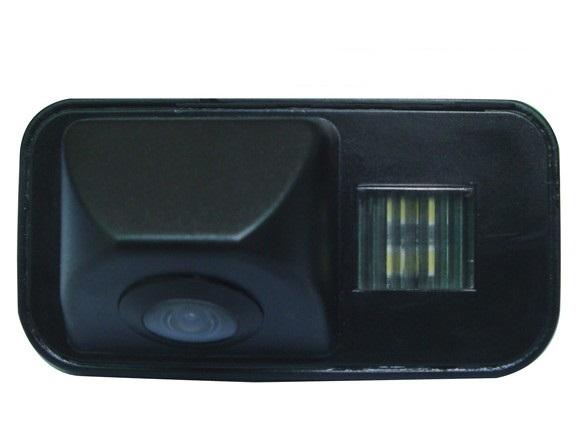 Камера за Toyota Corolla, LAB-TY07