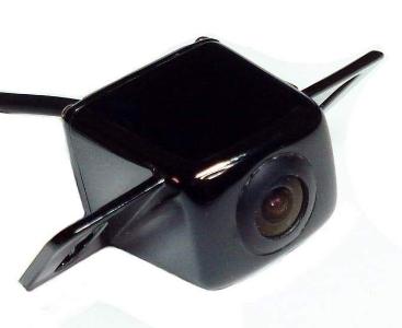 Камера Toyota Camry 2011,  LAB-TY06