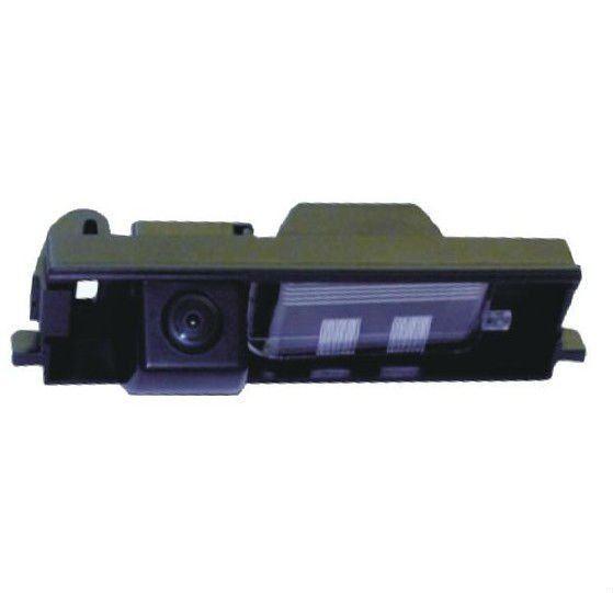 Камера за Toyota RAV4/TIGG3(9)RLLCH H5/A3(2), LAB-TY18