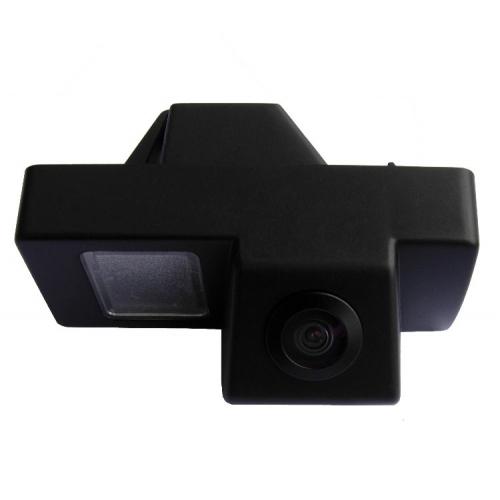 Камера за Toyota Land Cruiser, LAB-TY19