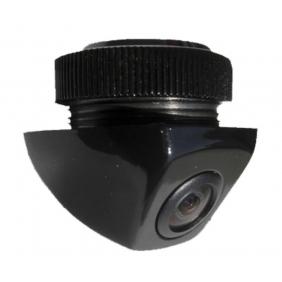 Камера за BMW X5, LAB-BMW01