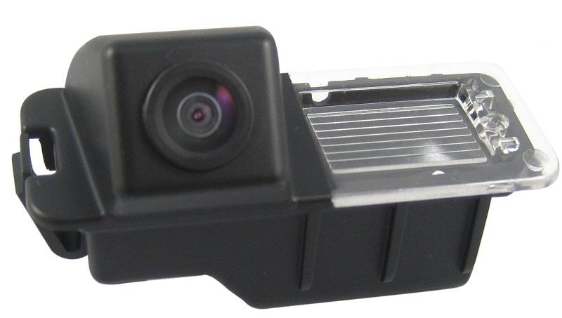 Камера за Фолксваген VW GOLF 6 серия, LAB-VW08