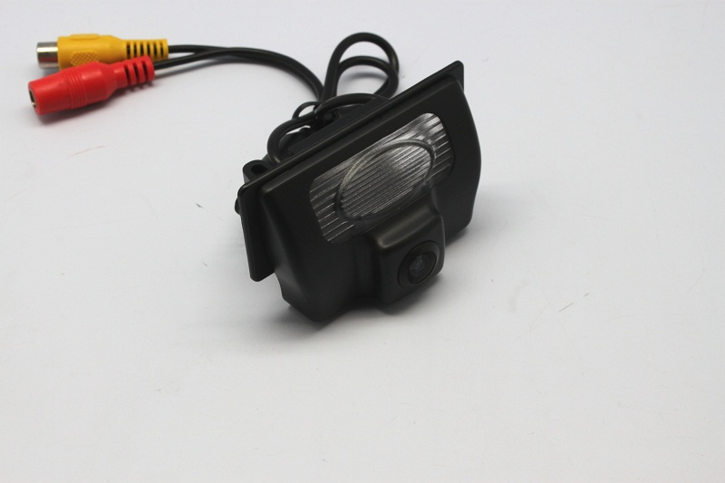 Камера за Nissan Teana/Sylphy/Yida, LAB-NIS02