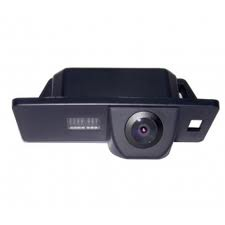 Камера за AUDI A4/TT, LAB-AD03