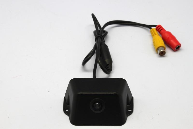 Камера за Hyundai, LAB-HY03