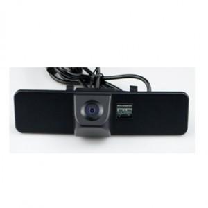 Камера за Субару Legacy , LAB-SUB02