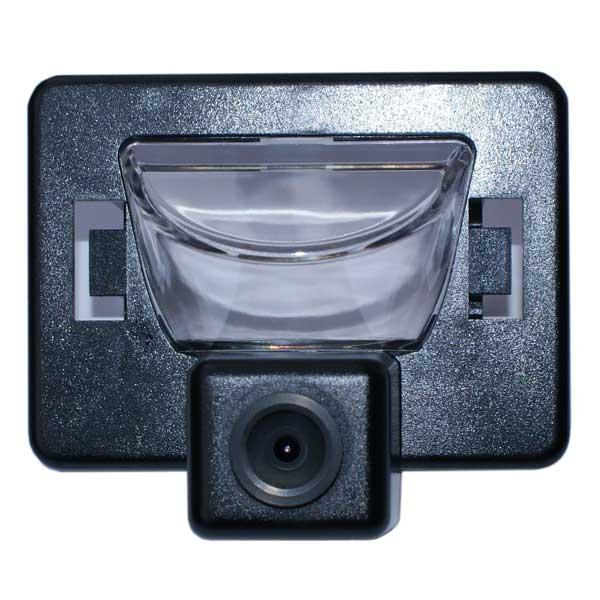 Камера за Мазда 5-та серия , LAB-MA05