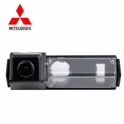 Камера за Мицубиши GRANDIS , LAB-MIT06