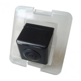 Камера за Мерцедес Бенц GLK-класа, LAB-MB03