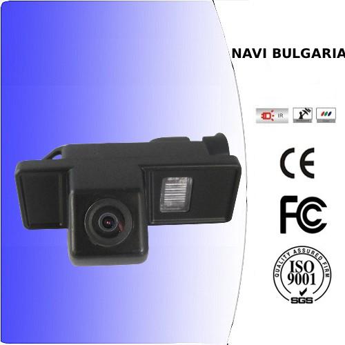 Камера за Мерцедес Бенц Viano 3.0,  LAB-MB04