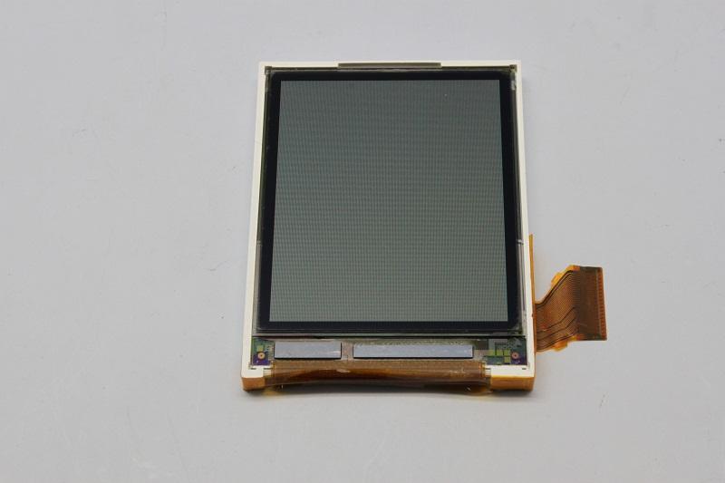 "Резервен дисплей за Garmin GPS 2,1"" Etrex Venture"