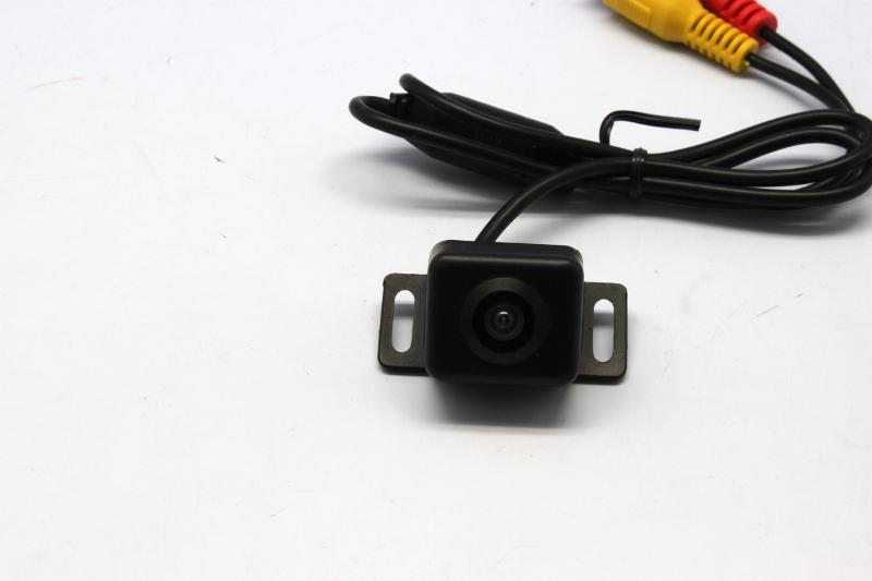 Камера за задно виждане,  LAB-501