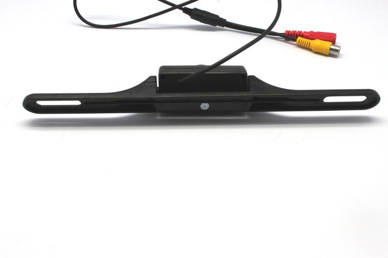 Камера за задно виждане с IR диоди,  LAB-4031