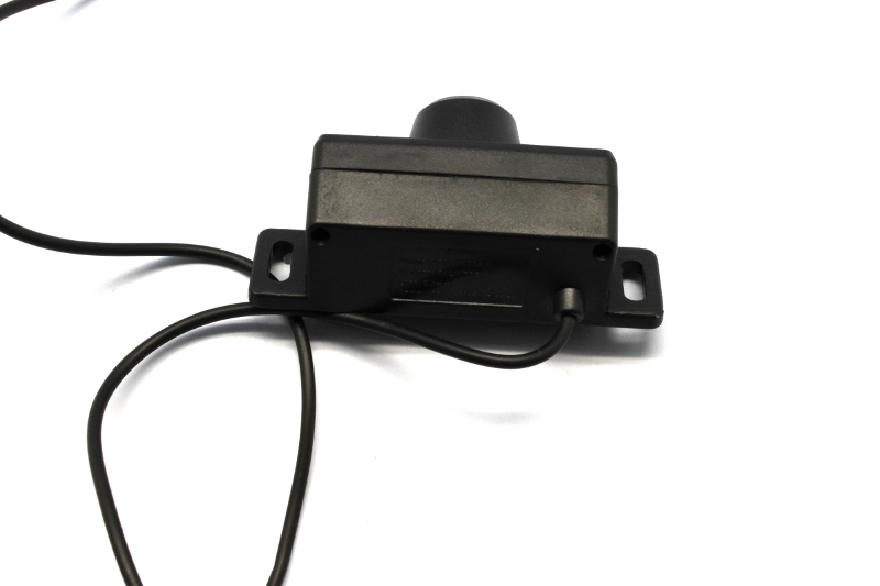 Камера за задно виждане с IR диоди, LAB-4032