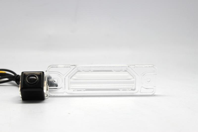 Камера за Рено, Renault Koleos, LAB-RE01