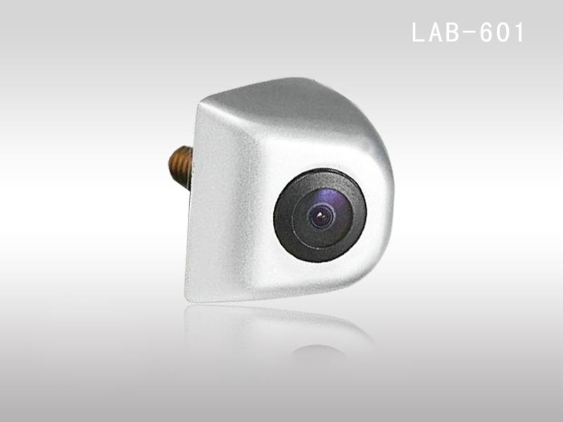Kамера за задно виждане, модел LAB-601