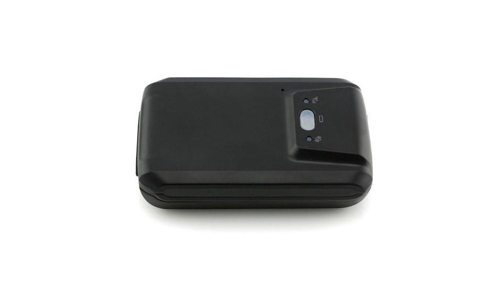 GPS/GPRS/GSM тракер, модел GT03A