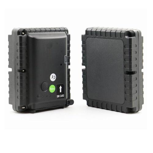 GPS/GPRS/GSM тракер, модел T8800